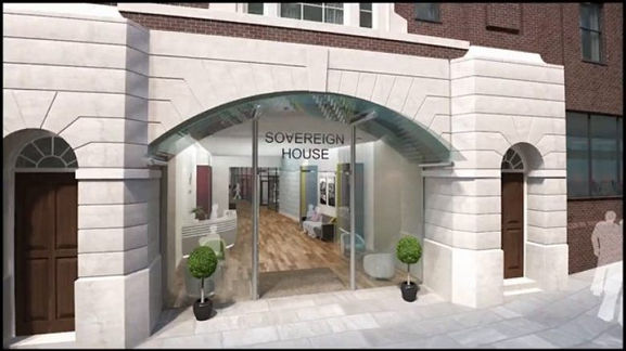 sovereign_house_student_property