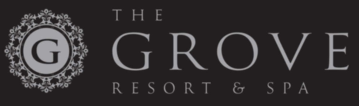 The Grove Resort & Spa Hotel apartments Investment