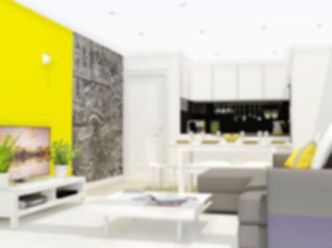 Oakwood House Student Accommodation in Sheffield