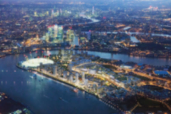 Ibis-Styles-Hotel--Greenwich-Peninsula-London
