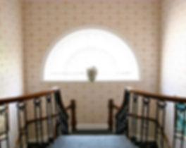 Ridgeway House Care Home