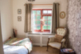 Peniel Nursing Home, Carmarthenshire, Wales