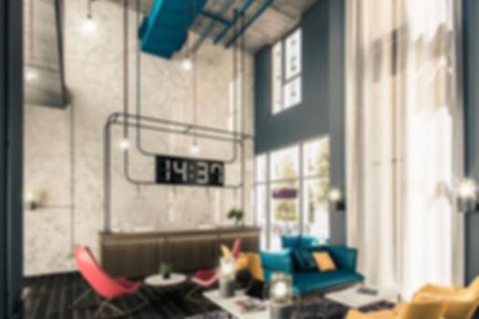 Crane Court- Huddersfield Student Accommodation investment