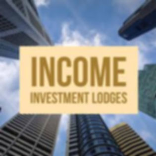 Liv Lodges investment opportunity