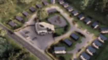 Liv Lodges in Bridlington investment