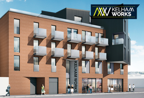 Kelham Works Apartments Investment.png