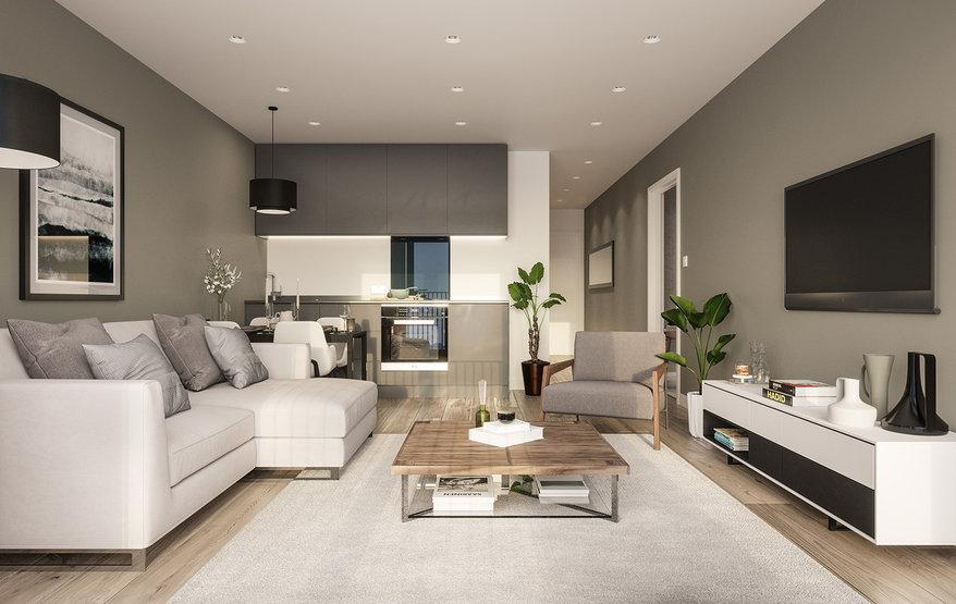 1-Bed-Suite-Living-Kitchen.jpg