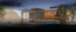 Broadmeadows Town Hall Exterior.png