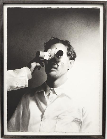 Harry McAlpine