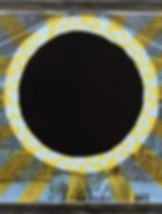 Stargate%20To%20Pulotu_edited.jpg