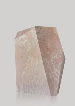 Pink Coralscape V