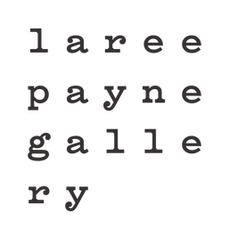 Laree Payne Gallery Logo_COL.png