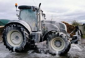 Traktor Jan.jpg