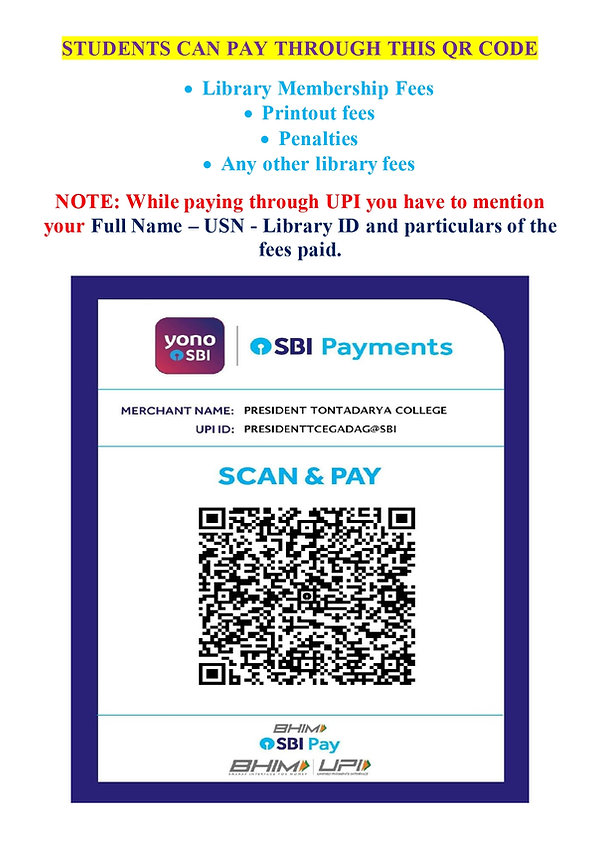 STUDENTS CAN PAY THROUGH THIS QR CODE_pa