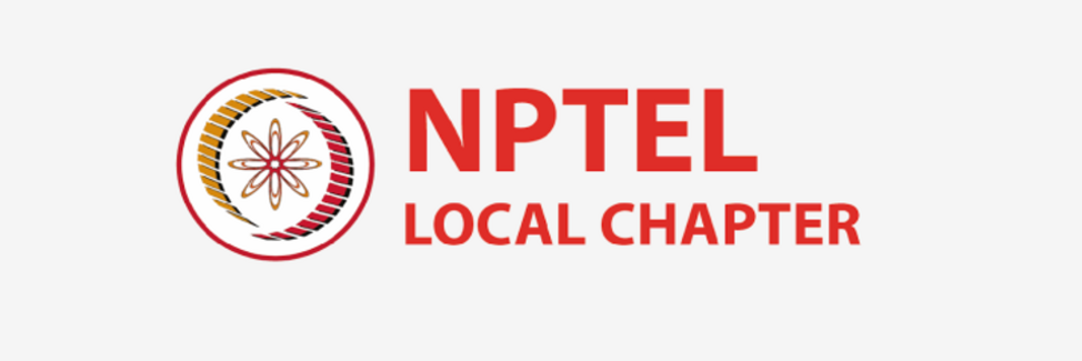 Swayam-Nptel-Local-Chapter-single-image.