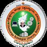 vtu-logo.png
