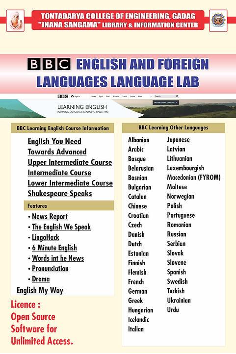 LANGUAGE LAB-page-002.jpg