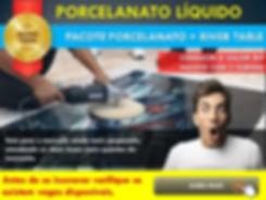 PACOTE_PORCELANATO_RVER.jpg