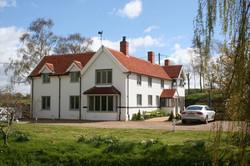 Letheringham 2