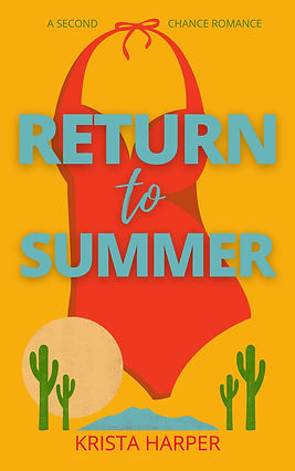 Return to Summer Cover.jpg