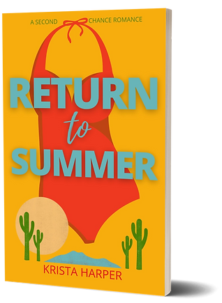 Return to Summer Book picture.png