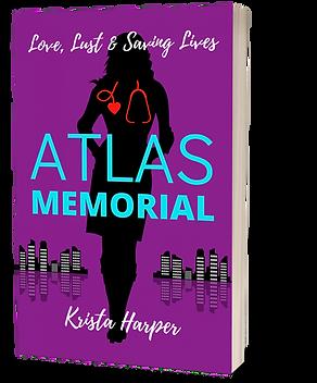 atlas print.png