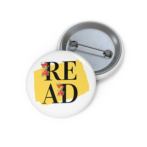 READ Pin Buttons