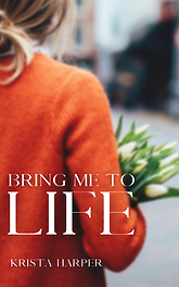 Bring Me To Life Cover 2021.png