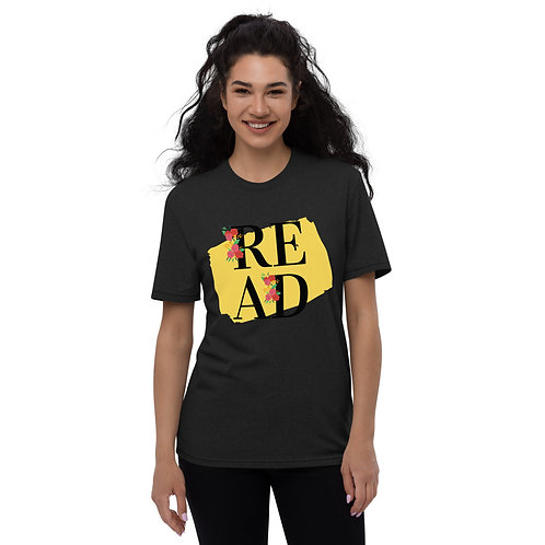 READ Recycled T-Shirt