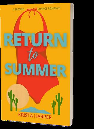 Summer print.png
