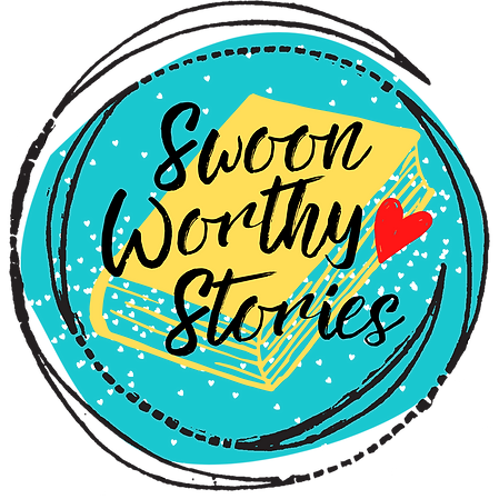 Swoonworthy logo-4.png