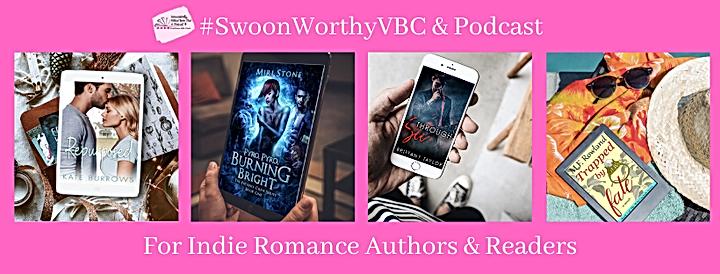 #SwoonWorthyVBC & Podcast-4.png