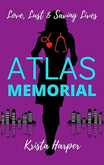 Atlas memorial cover.png
