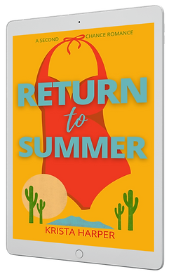 return to summer kindle picture.png