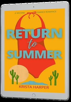 Summer ebook.png