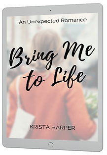 bring me to life ebook.png
