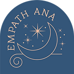 EmpathAna_Logo_Primary_Arch_Navy.png