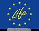 Logo Life LIFE16 IPE FR001 (002).png