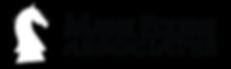 maine-equine-logo.png
