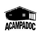 acampadoc.png