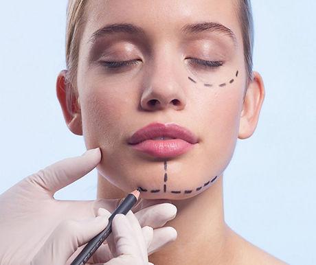 chirurgia plastica.jpg