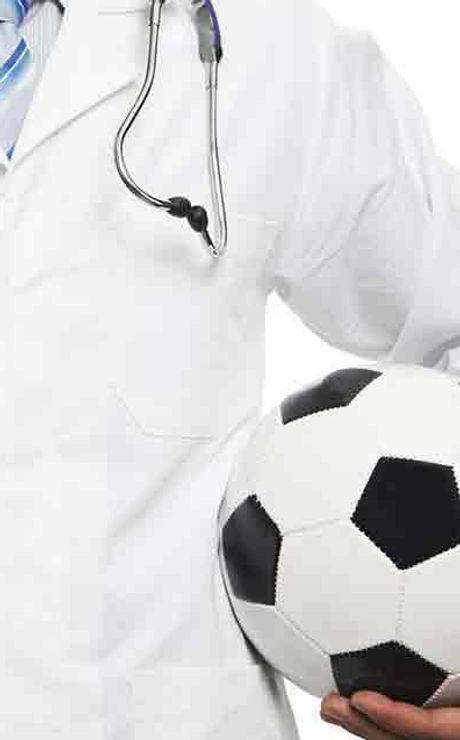 medicina sport.jpg