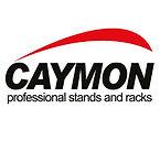 TRIUS Pro AV Caymon.jpg