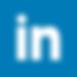 Linkedin2 Logo.png