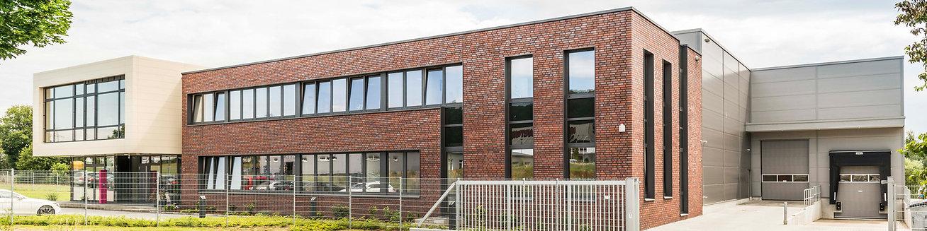 TRIUS_Gebäude_1960x490px.jpg