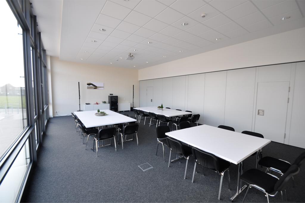 Konferenzraum II