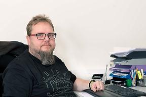 Stefan Coersmeier Internet 2019.jpg