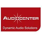 TRIUS Pro AV Audiocenter.jpg