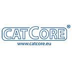 TRIUS Pro AV CatCore.jpg
