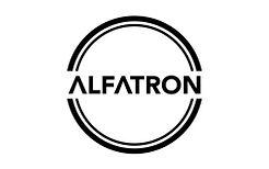 WebIcon Logo Alfatron.jpg